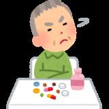 コロナ禍、提案したい、誤嚥性肺炎で弱る高齢者は安らかに逝かせてあげてください。