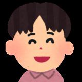 竹内涼真ファンは、明日のひよっこを見るべし。