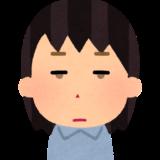 半分、青い。斉藤工、何と言っているか聞き取れない・・・。