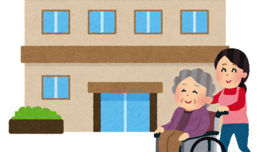 岐阜の高齢者の熱中症の死亡事件は、日本の高齢者医療を物語っていると思う。