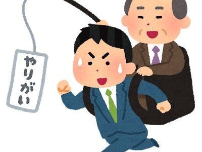 カルビーと小松の定期株主総会招集ご通知が届きました。