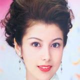 いやいや、ふらっと見た沢口靖子美女。綺麗すぎ。