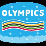 東京オリンピック・パラリンピックはどうしてこんなにもグダグダなのか・・・。